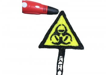 Biyoloji Konu Örneği Güvenlik, MataLab Müfredat örn.