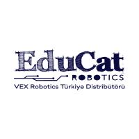 educathub
